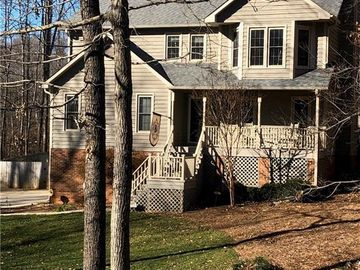 9349 Deer Path Lane Kernersville, NC 27284 - Image 1