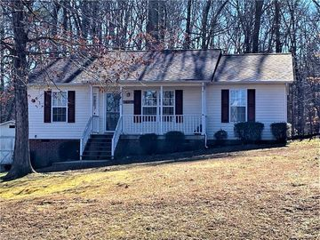 5509 Whispering Pines Drive Summerfield, NC 27358 - Image 1