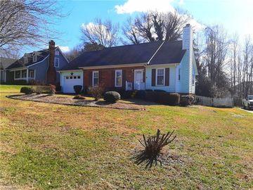 1634 Bridgton Road Winston Salem, NC 27127 - Image 1