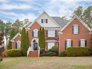 4 Asheland Ridge Court Greensboro, NC 27410 - Image 1