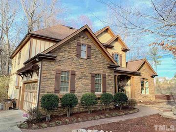 620 Houndsditch Circle Wake Forest, NC 27587 - Image 1