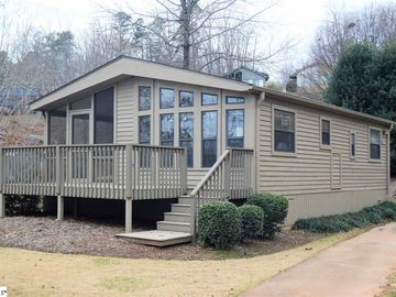 1230 Melton Road West Union, SC 29696 - Image 1
