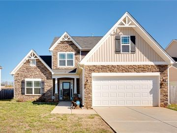 743 Breeders Cup Drive Whitsett, NC 27377 - Image 1