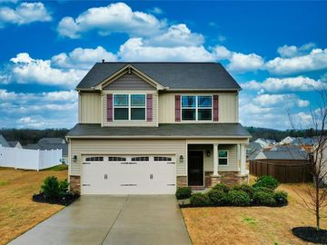 229 Shale Drive Easley, SC 29642 - Image 1