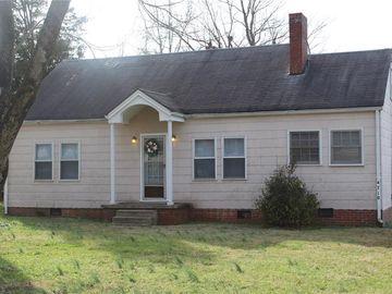 4710 Pleasant Garden Road Pleasant Garden, NC 27313 - Image 1