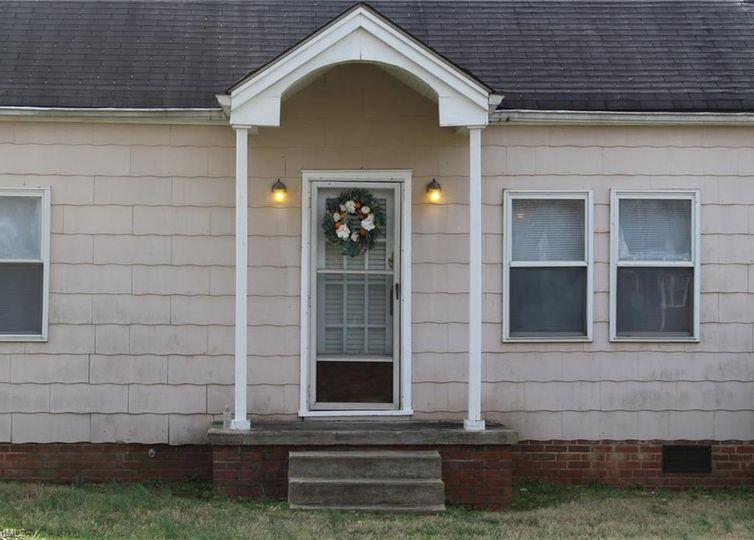 4710 Pleasant Garden Road photo #1