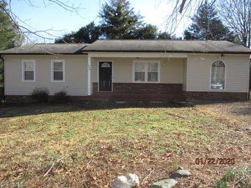 400 Grant Street Yadkinville, NC 27055 - Image 1