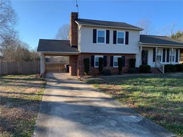 538 Smithdale Street Winston Salem, NC 27107 - Image 1