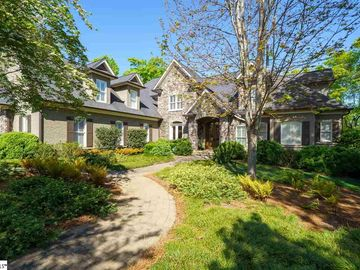 200 Abbot Trail Greenville, SC 29605 - Image 1