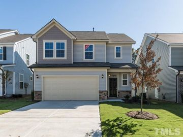 358 Wrenwood Drive Clayton, NC 27527 - Image 1