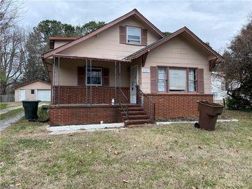 3104 Creek Ridge Road Greensboro, NC 27406 - Image 1