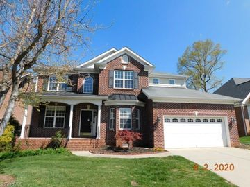 2189 Waterford Village Drive Clemmons, NC 27012 - Image 1