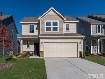 257 Wrenwood Drive Clayton, NC 27527 - Image 1