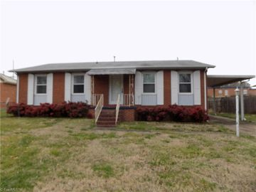 812 Meadowview Road Greensboro, NC 27406 - Image 1