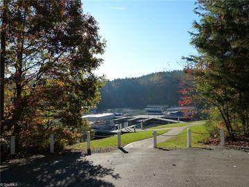 8065 Windswept Drive Belews Creek, NC 27009 - Image 1
