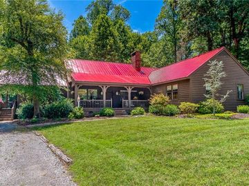 2117 Laura Lane High Point, NC 27262 - Image 1