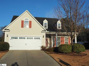 16 Carter Run Court Simpsonville, SC 29681 - Image 1