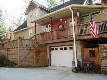 336 Mount View Lane Lavonia, GA 30553 - Image 1