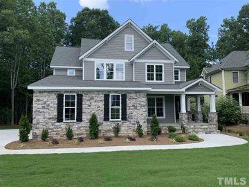 192 Deep Creek Pittsboro, NC 27312 - Image 1