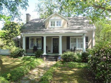 1691 Carriage House Place Winston Salem, NC 27106 - Image 1