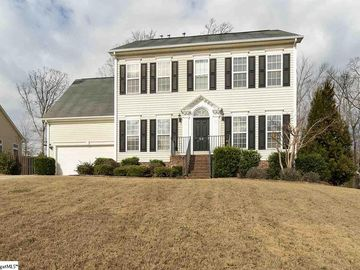 50 Meadow Rose Drive Travelers Rest, SC 29690 - Image 1