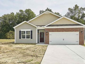 83 Prairie Street Clayton, NC 27527 - Image 1
