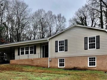 319 Sherbrook Drive High Point, NC 27262 - Image 1