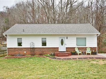 564 Heatherton Lane Rural Hall, NC 27045 - Image 1