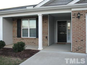3594 Perrin Drive Haw River, NC 27258 - Image 1