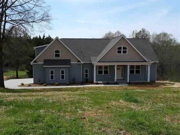 105 Puckett Mill Drive Central, SC 29630 - Image