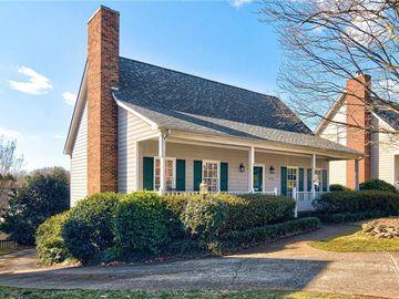 2712 Bradenton Drive Winston Salem, NC 27103 - Image 1