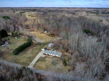 862 Twin Creek Road Kernersville, NC 27284 - Image 1