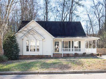 6324 Lymington Drive Raleigh, NC 27616 - Image 1