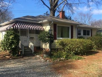 1303 Quail Drive Greensboro, NC 27408 - Image 1
