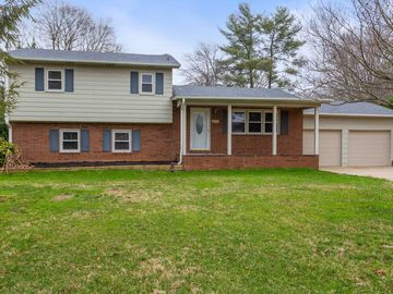 3504 Greenhill Drive High Point, NC 27265 - Image 1