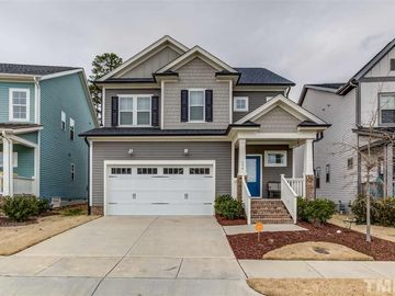 554 Beacon Ridge Boulevard Chapel Hill, NC 27516 - Image 1