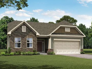 5143 Quail Forest Drive Clemmons, NC 27012 - Image 1