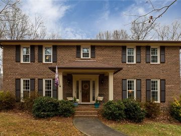 6945 August Drive Clemmons, NC 27012 - Image 1