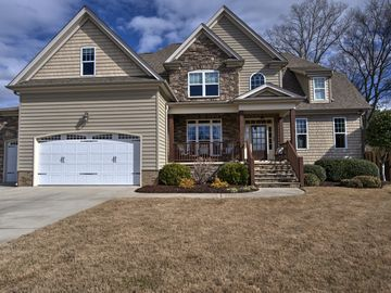 328 Carters Creek Court Simpsonville, SC 29681 - Image 1