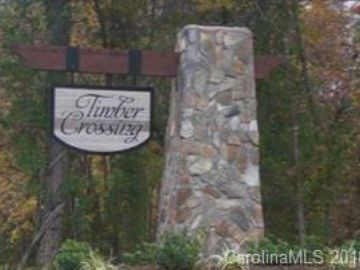4006 Timber Crossing Drive Rock Hill, SC 29730 - Image