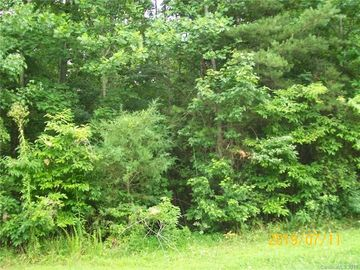 1223 Forest Ridge Road Bessemer City, NC 28016 - Image 1