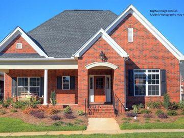 5237 Courtyard Lane Cramerton, NC 28012 - Image 1