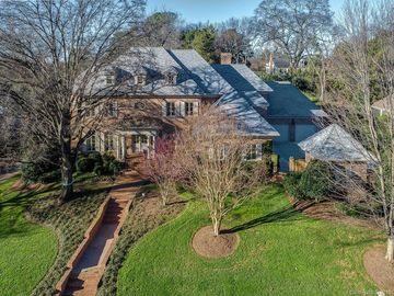 2500 Red Fox Trail Charlotte, NC 28211 - Image 1