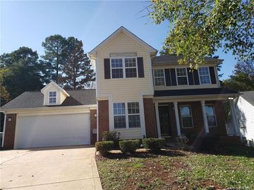 3205 Piercy Woods Court Charlotte, NC 28269 - Image 1