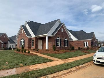 413 Quinby Way Rock Hill, SC 29732 - Image 1
