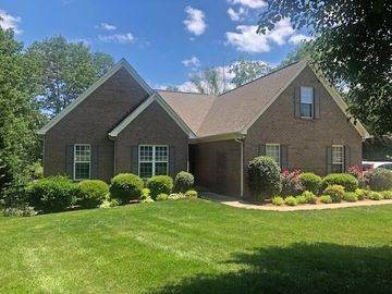 4236 Pointe Norman Drive Sherrills Ford, NC 28673 - Image 1