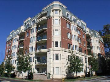 401 N Church Street Charlotte, NC 28202 - Image 1