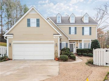 9112 Twilight Hill Court Charlotte, NC 28277 - Image 1