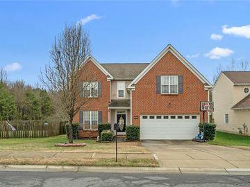 16000 Circlegreen Drive Charlotte, NC 28273 - Image 1