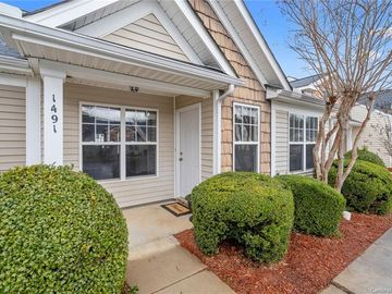 1491 Harpers Inlet Drive Clover, SC 29710 - Image 1